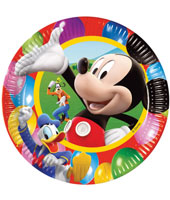 Childrens Partyware