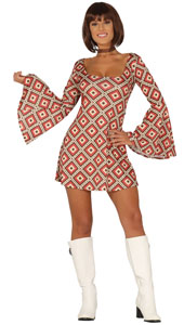 70s Disco Fancy Dress Costumes Fancy Dress Costumes Party