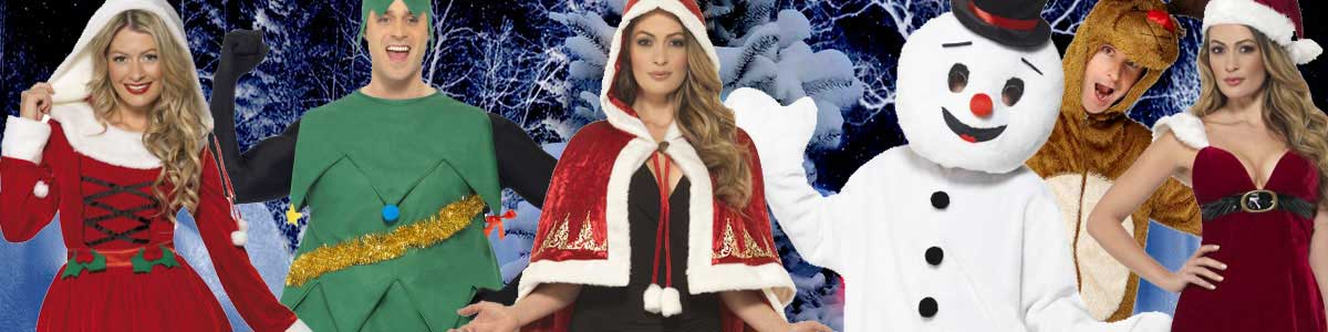 Christmas In July Ladies Outfits.Christmas Fancy Dress For Adults Fancy Dress Costumes