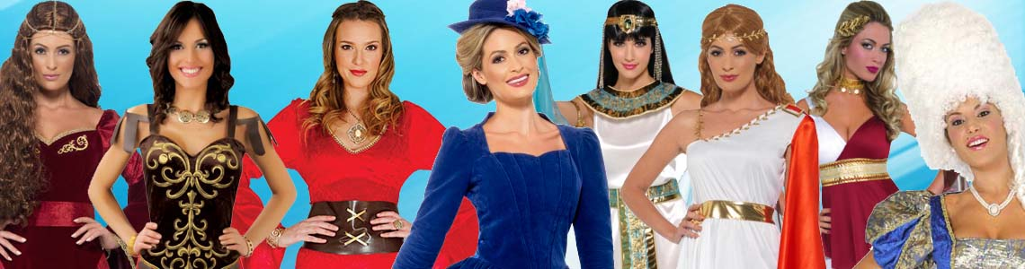 Adult Costumes Fancy Dress Costumes Party Supplies Ireland