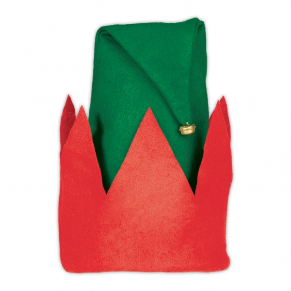 adult elfs elves hats