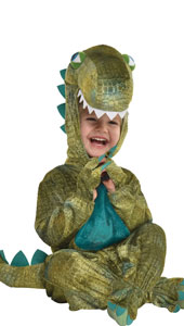 cc31db523e5 Select Size, Infant 6 - 12 Months, Infant 12 - 24 Months. Quantity Ordered:  Baby Roar Costume