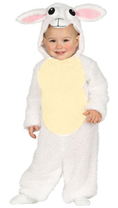 Halloween Costume 6 9 Months Uk.Baby Costumes Costumes For Babies And Toddlers Fancy Dress