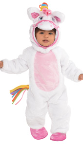 c2494ee6e581 Baby Costumes - Costumes For Babies and Toddlers - Fancy Dress ...