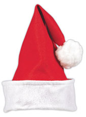 Christmas Hats and Accessories - Fancy Dress Costumes 64ca5c9e29e2