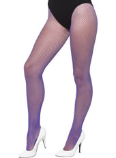 1ee5b35d83c28 Tights, Stockings & Footwear - Fancy Dress Costumes, Party Supplies ...