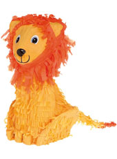 Party Pinatas - Fancy Dress Costumes, Party Supplies Ireland