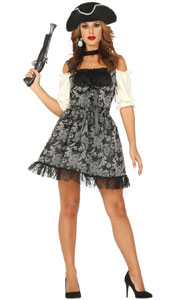 59419bd5f78d Womens Costumes - Fancy Dress Costumes for Women (all products ...