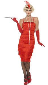 1747812406c 20s Flappers   Gangster Costumes - Fancy Dress Costumes