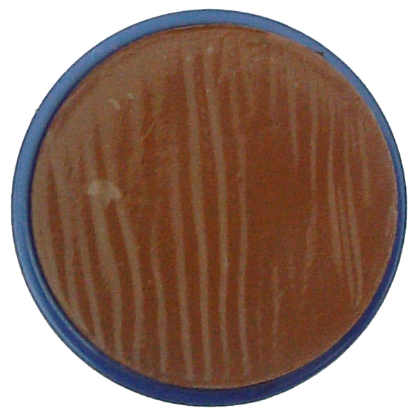 brown face paint snazaroo face paints brown facepaints snazaroo facepaints